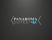 PANAROMA SUITES by KLK