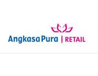 VM - Visual Branding - Retail Decoration