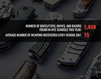 #SafeSchoolsNow