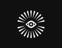 Logotypes I