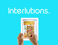 Internetagentur | Interlutions