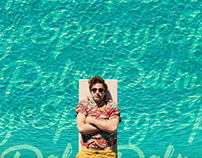 Palm Springs | Posters