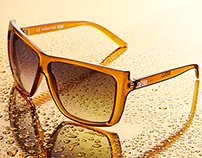 Neon® Sunglasses
