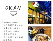 Restaurants recommend  in London