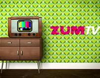Zum TV
