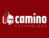 Camino technology