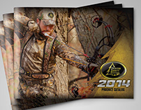 2014 Hunter Safety System Product Catalog