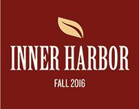 Inner Harbor Ad