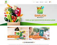 www.baruchmarket.com