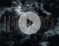 HP Opening /motion/