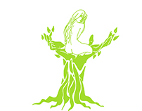 Essenza Centro Estetico - logo
