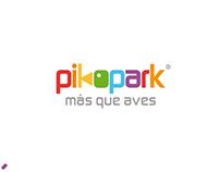 Pikopark