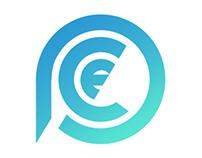 Logo Concept for PCE / Nestle Purina