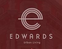 Edwards Brand
