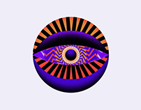UF Circles