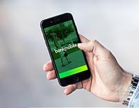 BankMobile | Branding & App Design