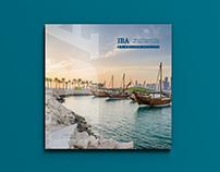 IBA Company Profile