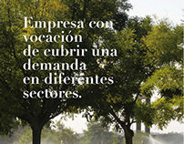STF / Vicente Canales