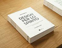 Aveamen—Design per lo Spirito