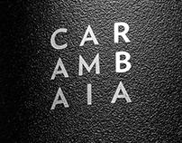 Carambaia Bottle