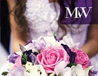 MW Magazine Template