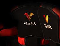 Viana Restaurante & Casino