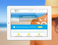 Branding & Website :: ESCC