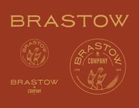 Brastow & Co.