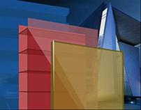 Polycarbonate online shop