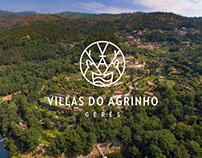 Villas do Agrinho