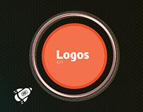 LOGOS C/1