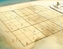 Times Sudoku Championship