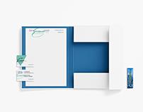 Evans - Target / Redesign