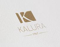 Kalura