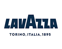 LAVAZZA OFFICIAL DIGITAL GUIDELINES