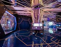 "Exhibition ""Smart City"""
