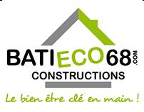 Trademark BATIECO68