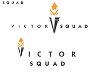 Victor Squad