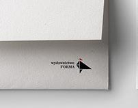 Wydawnictwo Forma | Forma Publishing House