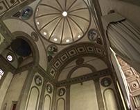 Opera di Santa Croce - Crowdfunding on Kickstarter