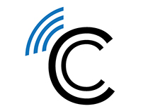 Logo Design for Cross Connect Technologies