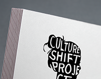 YWCA Culture Shift Project