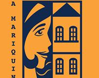 - A Mariquinhas Guesthouse -