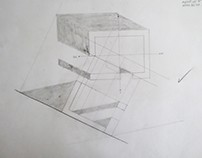 CB_Técnico 1_201320