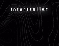 Interstellar | Credits Alternatives 2016