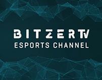 Bitzer TV