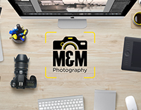 M&M Photography