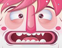 Monchi App