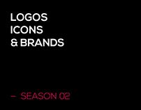 logofolio - Season 02