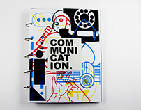 Communication. (Book)